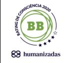 Selo Humanizadas