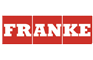 Franke: double the e-commerce revenue in only 5 months of work