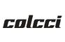 Colcci's Brandformance strategy