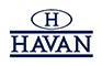 From online to offline: Havan's omnichannel strategy