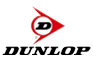 273% increase in reach: reinventing the Dunlop brand on social media