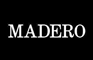 Madero: the digital strategy of the best burger in the world
