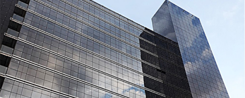 São Paulo - HBR Lead Corporte - GhFly Agência de Marketing Digital de Performance