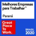 GPTW 2020