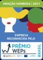 Prêmio WEPs