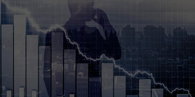 Panorama económico colombiano ante el COVID-19