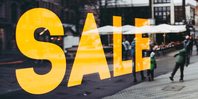 5 recomendaciones de ventas en escenarios de incertidumbre