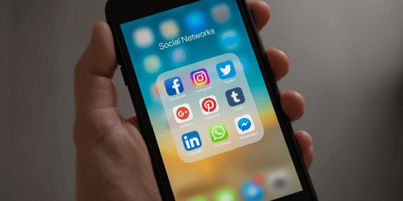 Digital First: cambios en comportamiento del consumidor y nueva normalidad