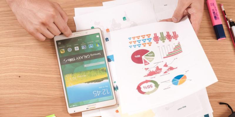 5 beneficios del marketing de performance para tu empresa [Infografía]