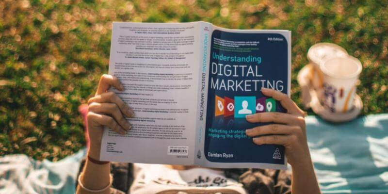 ¿Por qué es importante el marketing digital? 5 grandes razones