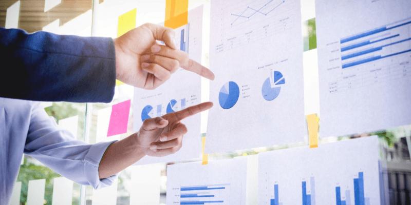 ¿Qué es el marketing de performance? ¿para qué sirve?