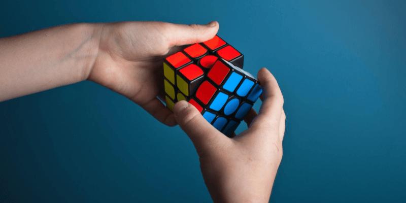 5 formas creativas para lidiar con asuntos de clientes B2B