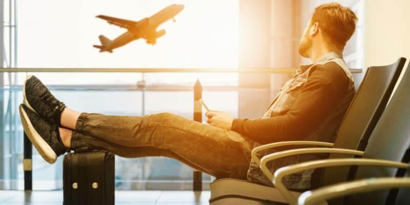 El renacimiento del turismo en el panorama digital post pandemia