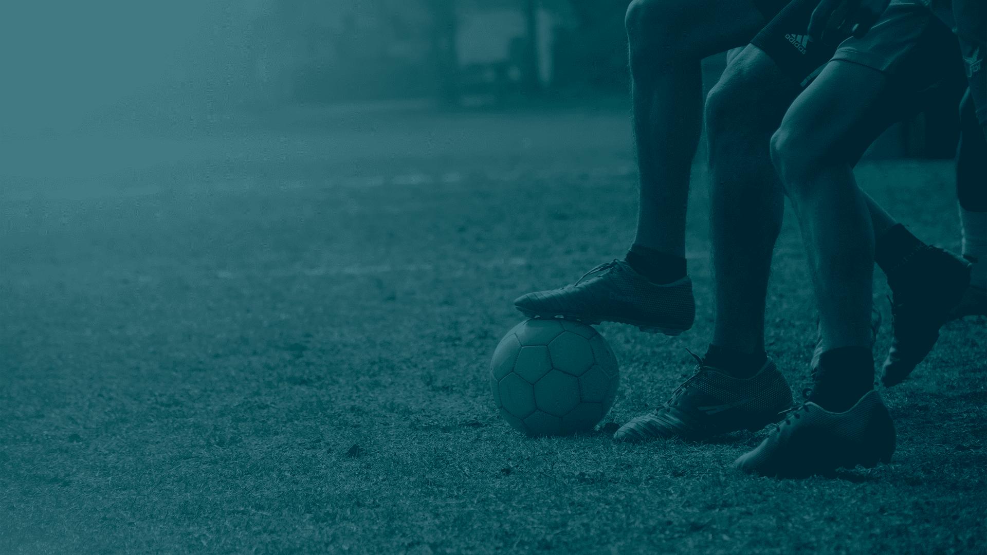 Estrategia de Campeones: Cómo aprovechar el deporte para el crecimiento de tu marca
