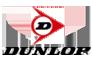 La reinvención de Dunlop en las redes sociales