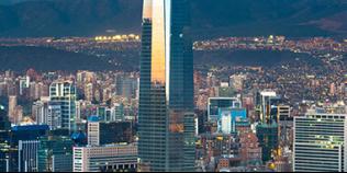 Chile - Somos uma das principais Agências de Marketing Digital de Performance da América Latina