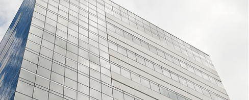 Curitiba - Edifício Neo Corporate - GhFly Agência de Marketing Digital de Performance