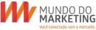 Mundo Marketing