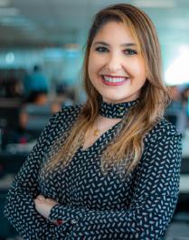 Fernanda Consolini