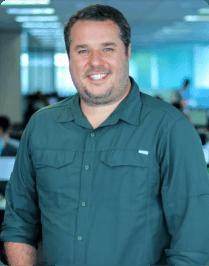 João Bruno