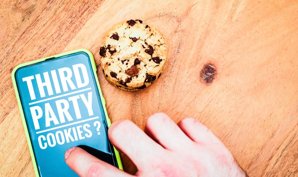 O fim dos cookies e o (re)começo do marketing
