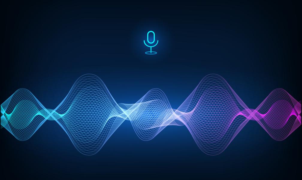 Falo, logo compro: a evolução do voice commerce