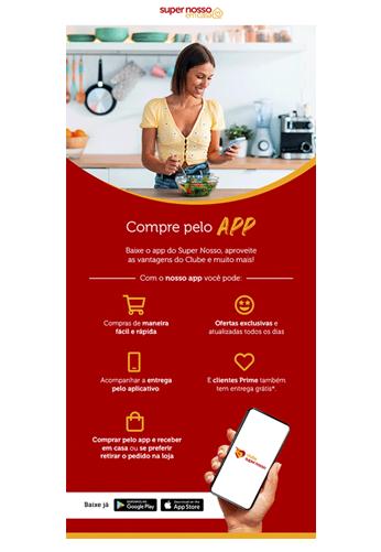 +300% de crescimento em receita: a estratégia de CRM que aumento as vendas por e-mail