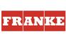 Franke: o dobro da receita via e-commerce em apenas 5 meses de trabalho