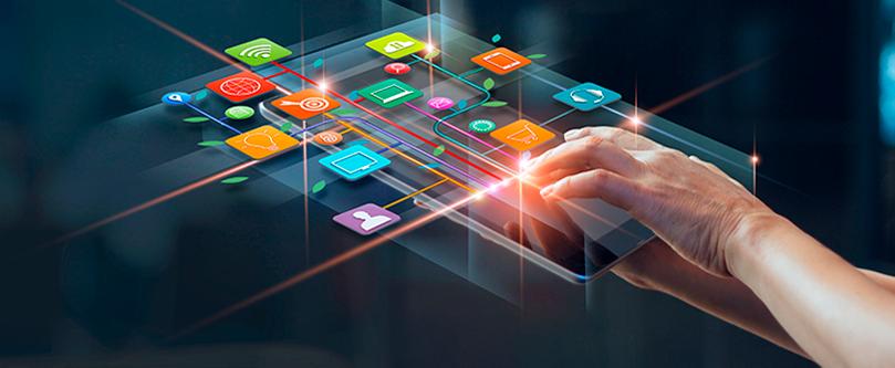 O que é Marketing Digital de Performance