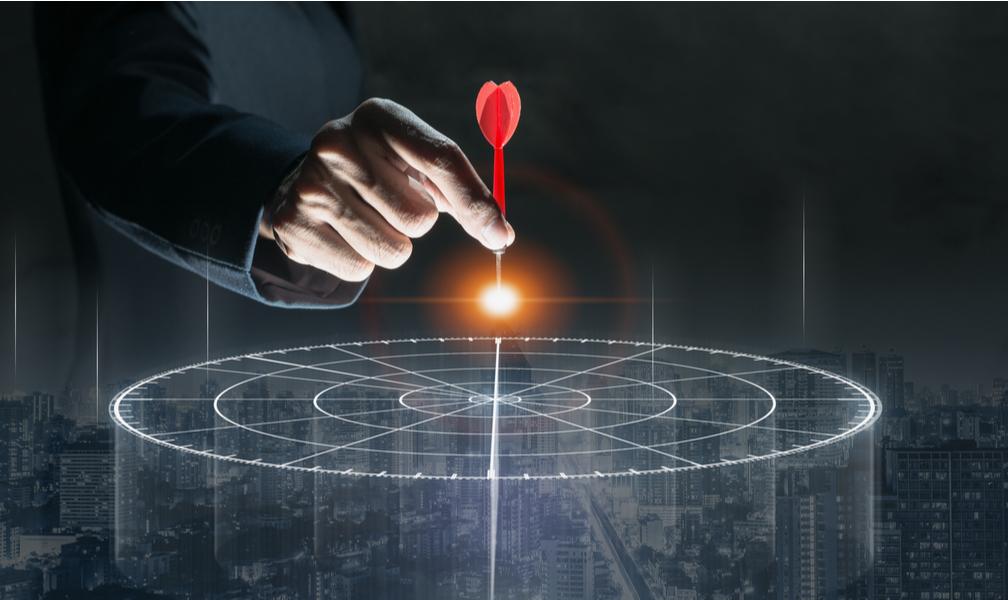 Propósito organizacional é fonte de valor para colaboradores e para os negócios