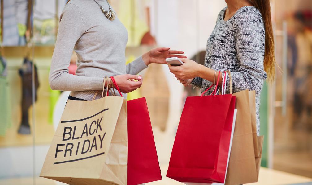 Como inovar na Black Friday: veja um comparativo de anos anteriores de um dos maiores eventos varejistas do país