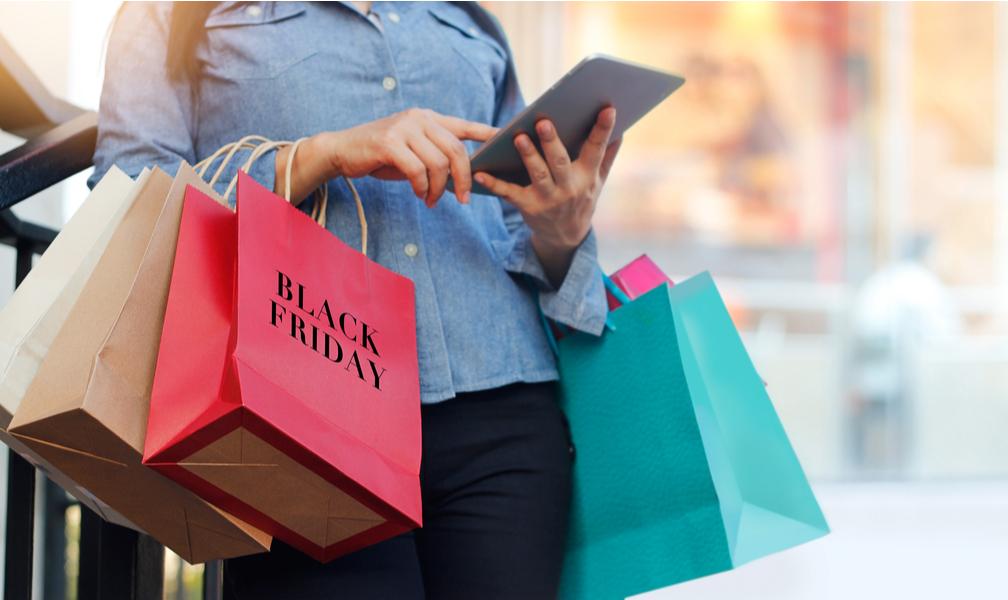 Black Friday 2020: Agora podemos comprovar que foi a maior data do e-commerce mundial. Descubra o porquê.