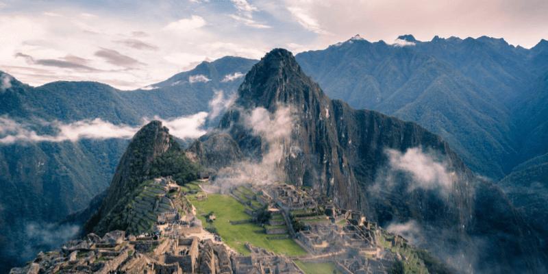Los secretos del panorama digital en Perú 2021