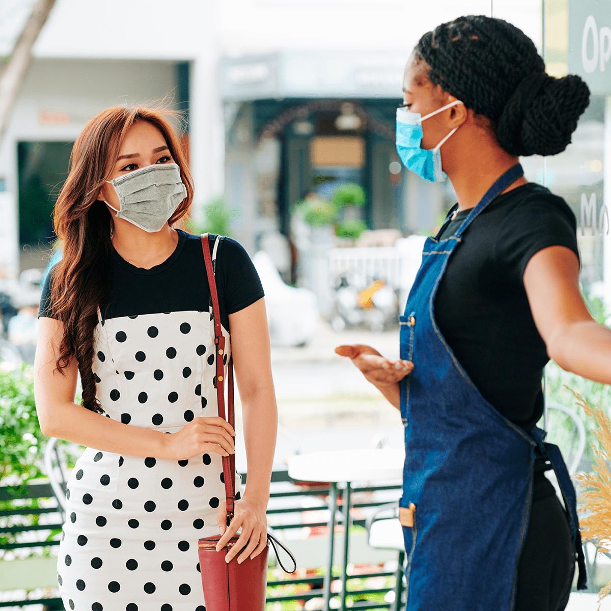 1 Año y medio de Pandemia: ¿Qué esperar del mercado digital?